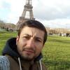 ismail, 27, г.Париж