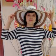 Елена 46 лет (Рыбы) Орехово-Зуево