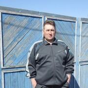 Сергей 46 Курган