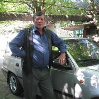 юра, 55 лет, Близнецы, Прохладный