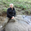vesyolyy piligrim))MIg, 58, Hamilton