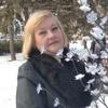 Людмила, 43, г.Зугрэс