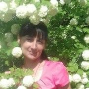 Татьяна, 36, г.Пушкинские Горы