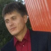 Ваня, 24, г.Донской