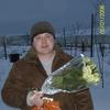 Евгений, 41, г.Полярный
