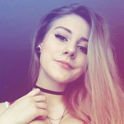 Анастасия Гетко, 20, г.Баку