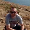 Роман, 40, г.Вологда