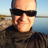 Alex Iwanov, 40 лет, Дева, Санкт-Петербург