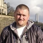 Сергей Педоряка 45 Варшава