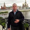 Анатолий, 50, г.Казань