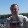 Геннадий, 34, г.Воронеж