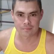 Рамиль, 45, г.Чусовой