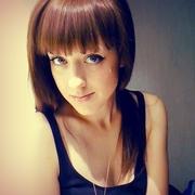 Olesya 32 года (Телец) Конаково