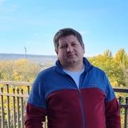 Сергей 36 Ефремов