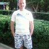 Андрей, 36, г.Кандалакша