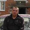 Aleksey, 38, Tula