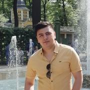 Aлек 33 Санкт-Петербург