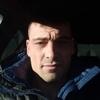 ivan, 32, г.Екатеринбург
