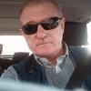 Сергей, 57, г.Чайковский