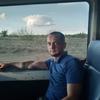 Яков, 30, г.Абрамцево