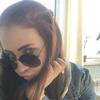 Anna, 23, г.Нижний Новгород