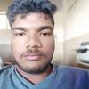 SUMANTH, 19, г.Бангалор