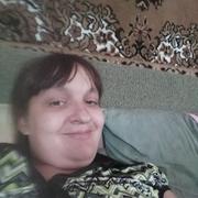 Яна, 33, г.Владикавказ
