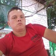 Витя 29 лет (Дева) Згуровка