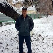 Владимир 59 Альметьевск