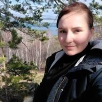 Анастасия, 38 лет, Стрелец, Москва