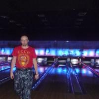 Михаил, 34 года, Рак, Павлово