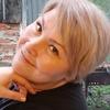 Ирина, 42, г.Тамбов
