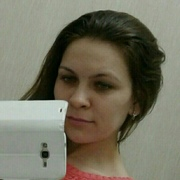 Елена 32 года (Дева) Барнаул