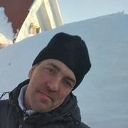 Олег Слпьеь, 42, г.Норильск