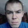 Гена, 29, г.Иркутск