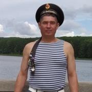 Иван, 45, г.Можга