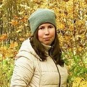 Алина Кузьмина, 28, г.Ногинск