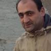 Альберт, 20, г.Тбилиси