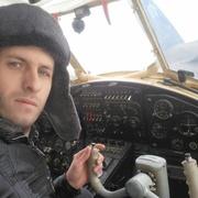 Станислав 34 Екатеринбург