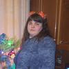 Олеся, 31, г.Самара