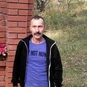 Александр, 55, г.Ковров