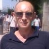 Grigori Ungureanu, 43, г.Сходня
