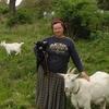 Natasha, 49, Baryshivka