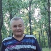 Виктор Богатов 56 Лиски (Воронежская обл.)
