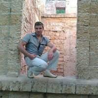 Дима, 35 лет, Весы, Одесса
