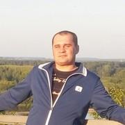 Михаил 34 Саратов