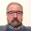 Christophe, 67, г.Димитровград