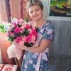 Татьяна, 40, г.Калуга
