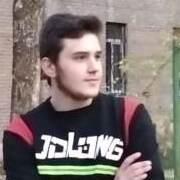 Алексадр, 20, г.Раменское