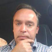 Дмитрий, 49, г.Нытва